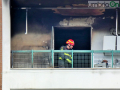 Incendio-Terni-via-Libertini-sopralluogo-vigili-del-fuoco-6-maggio-2019-7