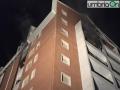 Via-Libertini-incendio-palazzo-fiamme-fumo