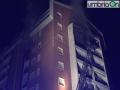 via-Libertini-incendio-abitazione-fiamme-fuoco-vvf4544