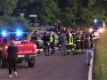 Incidente-Corciano-muore-bambina-17-maggio-2021-3