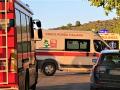 Incidente-Corciano-muore-bimba-17-maggio-2021-1