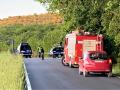 Incidente-Corciano-muore-bimba-17-maggio-2021-2