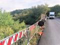 Incidente-E45-Pantalla-Marsciano-due-morti-e-sette-feriti-1°-e-2-ottobre-2020-2