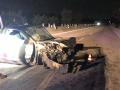 Incidente-E45-Pantalla-Marsciano-due-morti-e-sette-feriti-1°-e-2-ottobre-2020-5