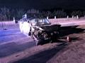 Incidente-E45-Pantalla-Marsciano-due-morti-e-sette-feriti-1°-e-2-ottobre-2020-6