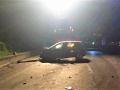 Incidente-E45-Pantalla-Marsciano-due-morti-e-sette-feriti-1°-e-2-ottobre-2020-7