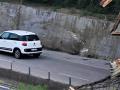 Incidente-E45-Pantalla-Marsciano-due-morti-e-sette-feriti-1°-e-2-ottobre-2020-8