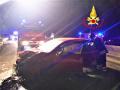 Incidente-E45-Pantalla-Marsciano-morti-e-feriti-1°-ottobre-2020-1