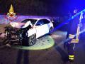 Incidente-E45-Pantalla-Marsciano-morti-e-feriti-1°-ottobre-2020-2