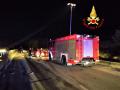 Incidente-E45-Pantalla-Marsciano-morti-e-feriti-1°-ottobre-2020-3