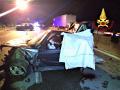 Incidente-E45-Pantalla-Marsciano-morti-e-feriti-1°-ottobre-2020-4