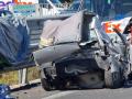 incidente ospedalicchio 24 settembre auto