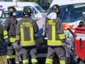 incidente ospedalicchio 24 settembre