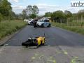 Incidente-PIevaiola-mortale-moto-1