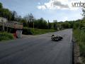 Incidente-PIevaiola-mortale-moto-d34