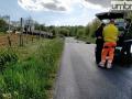 Incidente-PIevaiola-mortale-moto-dd3