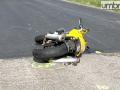 Incidente-PIevaiola-mortale-moto34454
