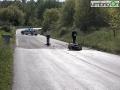 Mortale-incidente-Pievaiola-moto-dfd