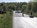 Mortale-incidente-Pievaiola-moto
