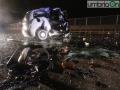 Incidente Toano, Terni - 30 marzo 2018 (1)