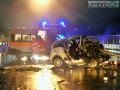 Incidente Toano, Terni - 30 marzo 2018 (11)