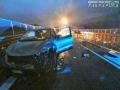 Incidente Toano, Terni - 30 marzo 2018 (12)