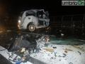 Incidente Toano, Terni - 30 marzo 2018 (3)