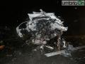 Incidente Toano, Terni - 30 marzo 2018 (6)