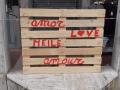 'La natura dell'amore', San Valentino Cascata Marmore - 14 febbraio 2020 (10)