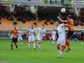 7OZ_0264gyomber azione difensiva Lecce Perugia (FILEminimizer)