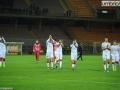 7OZ_0382saluti finali Lecce Perugia (FILEminimizer)