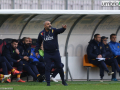 SET_1114fabio-liverani-Lecce-Perugia-FILEminimizer