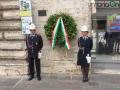 13-giugno-piazza-Repubblica-Liberazione-Terni