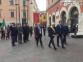 13-giugno-piazza-Repubblica-Liberazione-Terni12