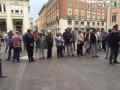 13-giugno-piazza-Repubblica-Liberazione-Terni4