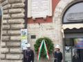 13-giugno-piazza-Repubblica-Liberazione-Terni454
