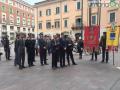 13-giugno-piazza-Repubblica-Liberazione-Terni5