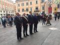 13-giugno-piazza-Repubblica-Liberazione-Terni9
