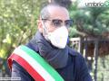 25-aprile-2020-liberazione_47-A.Mirimao-Copia