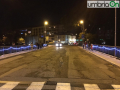 Natale ponte Garibaldi Terni luminarie 7878