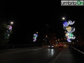 Ponte-Carrara-luci-natalizie-luminarie-Natale-Terni