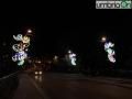 Ponte-Carrara-luci-natalizie-luminarie-Natale-Terni45454