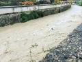 Maltempo-torrente-Serra-Terni-piena-21-dicembre-2019-1