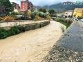 Maltempo-torrente-Serra-Terni-piena-21-dicembre-2019-2