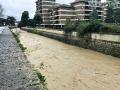 Maltempo-torrente-Serra-Terni-piena-21-dicembre-2019-4