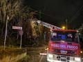 Via-del-Pressio-Colonnese-vigili-del-fuoco-115-Terni-maltempo