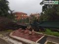 terni maltempo danni pioggia vento 28 dicembre 2