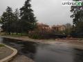 terni maltempo danni pioggia vento 28 dicembre