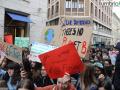 studenti clima change GZ7F8331- A.Mirimao