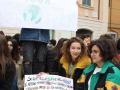 studenti clima change GZ7F8428- A.Mirimao